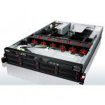 ������ Lenovo ThinkServer RD640 70B0000DRU