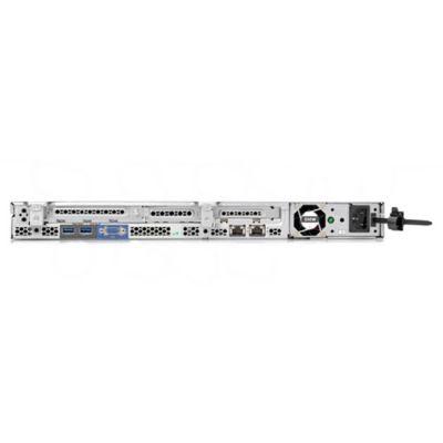 ������ HP Proliant DL120 Gen9 788097-425