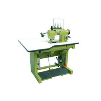 Швейная машина Aurora 781-HH