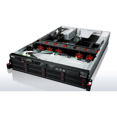 Сервер Lenovo ThinkServer RD 440 70AK0003RU