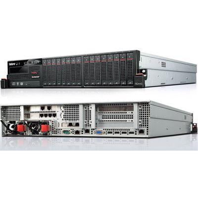 ������ Lenovo ThinkServer RD 440 70B30000RU