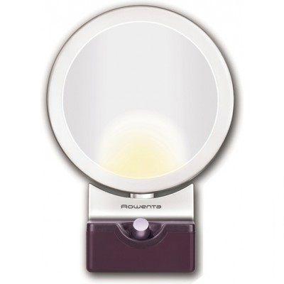Rowenta зеркало MR 4011