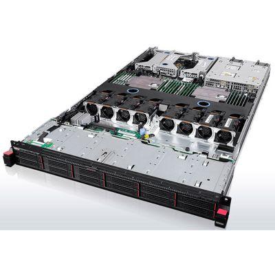 Сервер Lenovo ThinkServer RD550 70CX000BEA