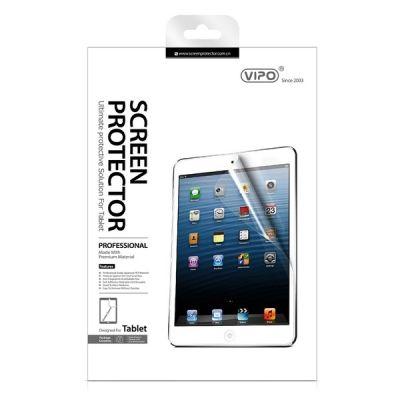 Защитная пленка Vipo для iPad Air (матовая)
