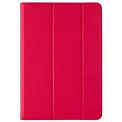 Чехол Fenice Creativo для iPad Air Pink M010PINKAPIPA5