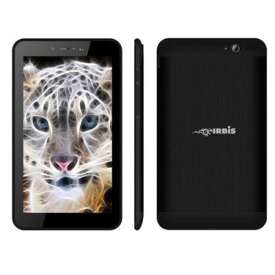 ������� Irbis TX56 8Gb 3G Black