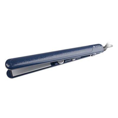 Прибор для укладки волос Vitek VT-2321-B