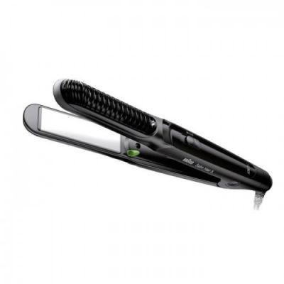 Прибор для укладки волос Braun ST 570 (черный)