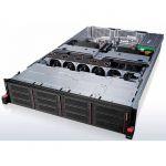 ������ Lenovo ThinkServer RD650 70DR002HEA