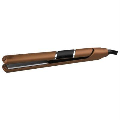 Прибор для укладки волос Maxwell MW-2211-01-BN