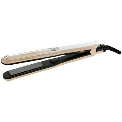 Выпрямитель для волос Rowenta CF 7196 (бежевый) 30Вт