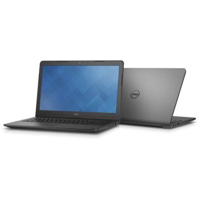 Ноутбук Dell Latitude 3550 3550-7683
