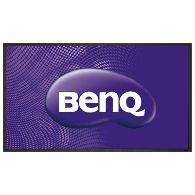 ������������� ������� BenQ SV500