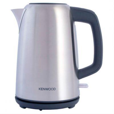 ������������� ������ Kenwood SJM-490