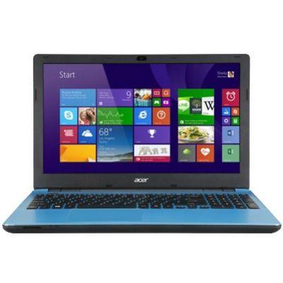 Ноутбук Acer Aspire E5-571G-59VX NX.MT6ER.003