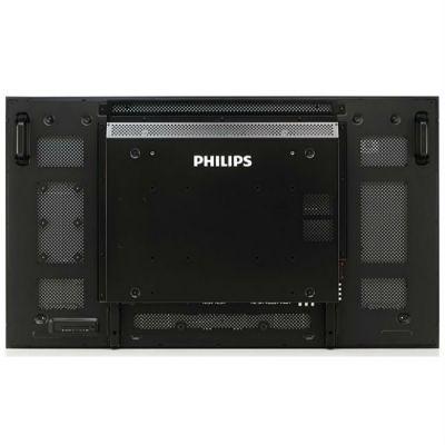 ������������� ������� Philips BDL4254ET/00