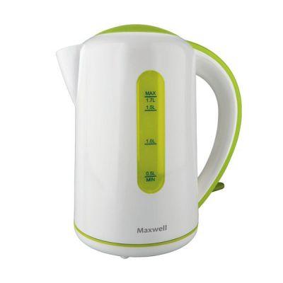 Электрический чайник Maxwell MW-1028 (G)