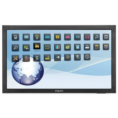 Интерактивный дисплей Philips BDL6524ET/00
