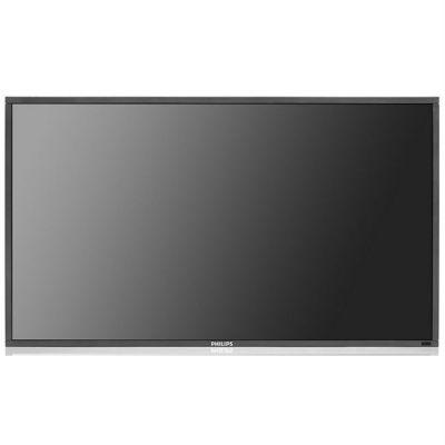 LED панель Philips BDL4252EL/00