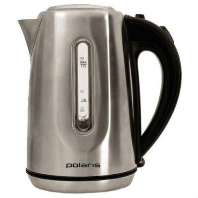 Электрический чайник Polaris PWK 1718CAL