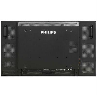 LED панель Philips BDL4650EL/00