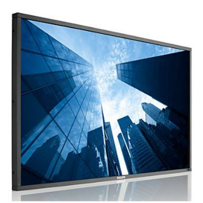 LED панель Philips BDL4680VL/00