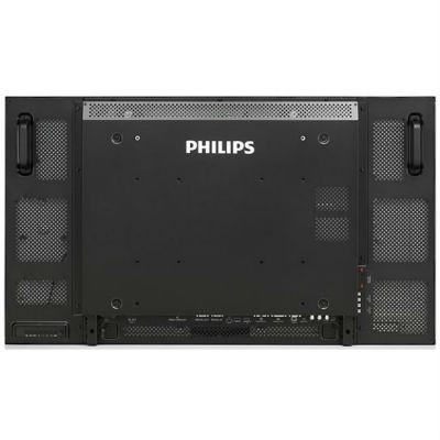 LED ������ Philips BDL5551EL/00