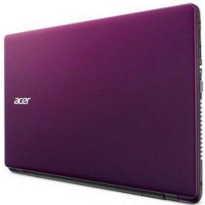 ������� Acer Aspire E5-571G-3504 NX.MT8ER.002