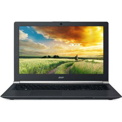 ������� Acer Aspire VN7-571G-50Z2 NX.MQKER.008