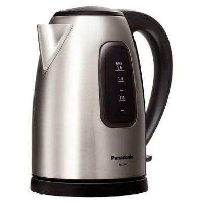 Электрический чайник Panasonic NC-SK1BTQ