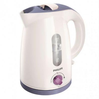 Электрический чайник Philips HD 4678