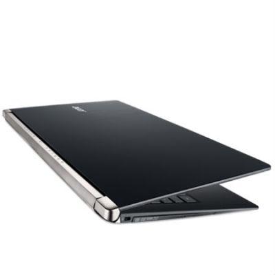 Ноутбук Acer Aspire VN7-571G-73X2 NX.MQKER.007