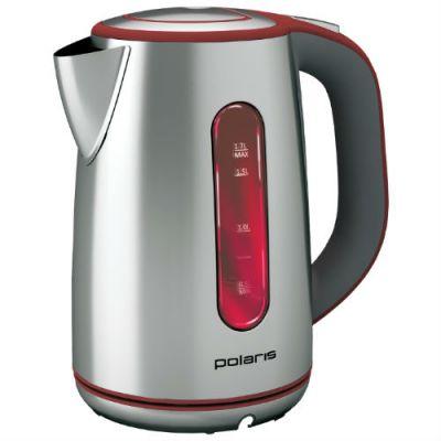 Электрический чайник Polaris PWK 1720CAL