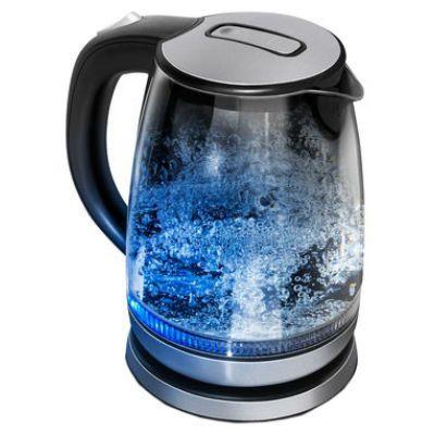 Электрический чайник Redmond RK-G127