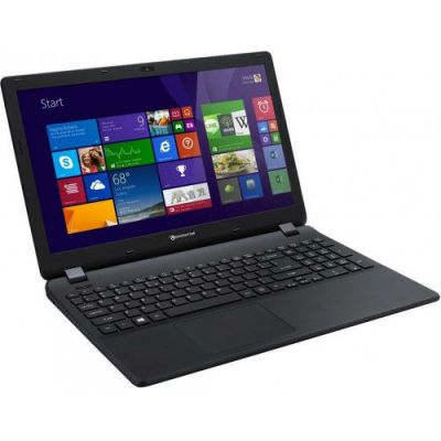 Ноутбук Packard Bell EasyNote TG71BM-C2VW NX.C3UER.024