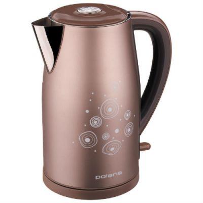 Электрический чайник Polaris PWK 1725CAW