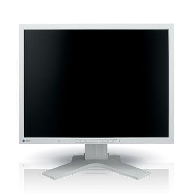 Монитор Eizo FlexScan S2133, Grey
