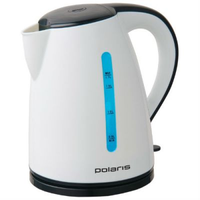 Электрический чайник Polaris PWK 1728CL