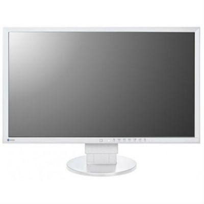 Монитор Eizo FlexScan EV2316W, Grey