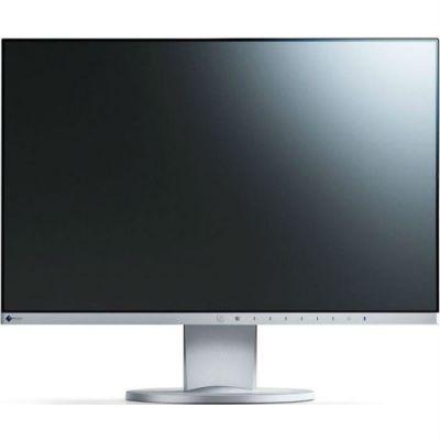 Монитор Eizo FlexScan EV2450, Grey