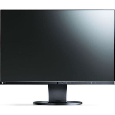 ������� Eizo FlexScan EV2455, Black