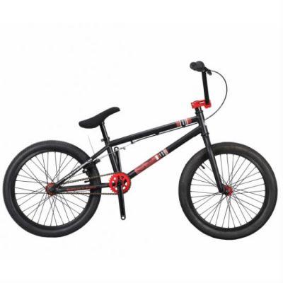 Велосипед Lorak Jumper 100