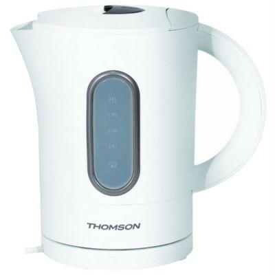 Электрический чайник Thomson THKE 06054