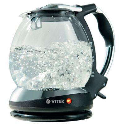 Электрический чайник Vitek VT-1101