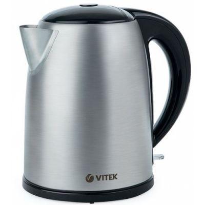 Электрический чайник Vitek VT-1108 SR