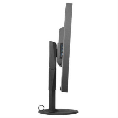 Монитор Eizo FlexScan EV3237, Black
