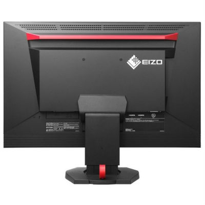 Монитор Eizo Foris FS2434, Black