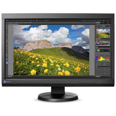 Монитор Eizo ColorEdge CS230E, Black