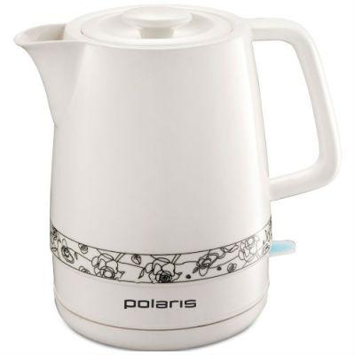 Электрический чайник Polaris PWK 1731CC