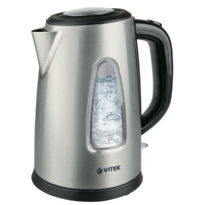 Электрический чайник Vitek VT-1128-02